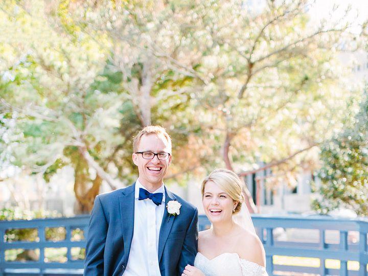 Tmx 1506124447987 06 Windermere wedding photography