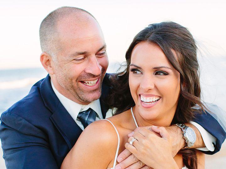 Tmx 1506124458745 07 Windermere wedding photography