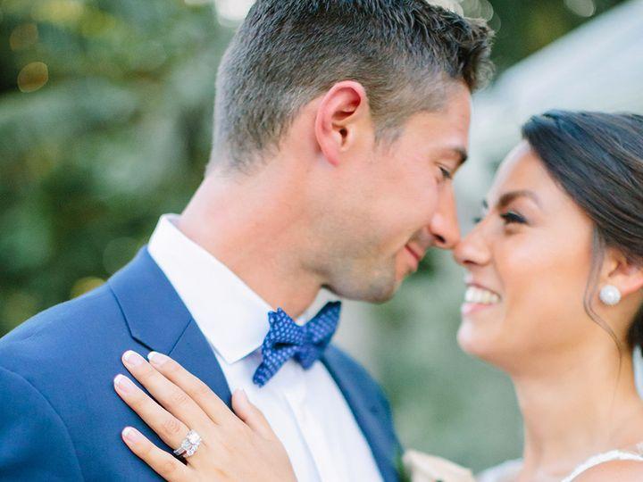 Tmx 1506124476670 09 Windermere wedding photography