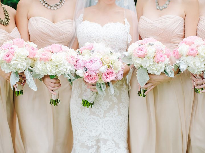 Tmx 1506124486896 10 Windermere wedding photography