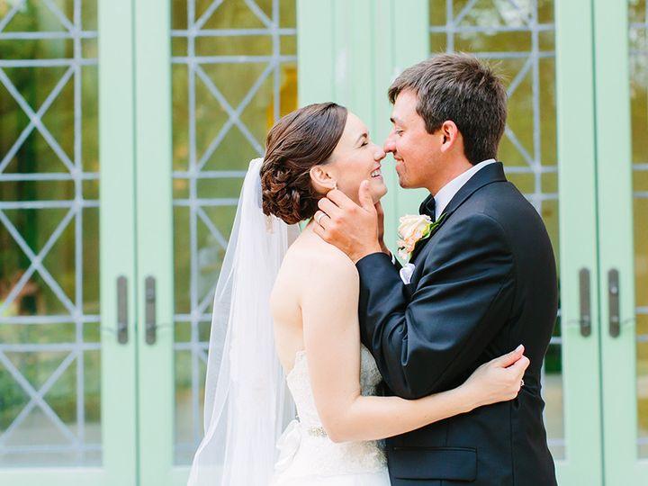 Tmx 1506124494354 11 Windermere wedding photography