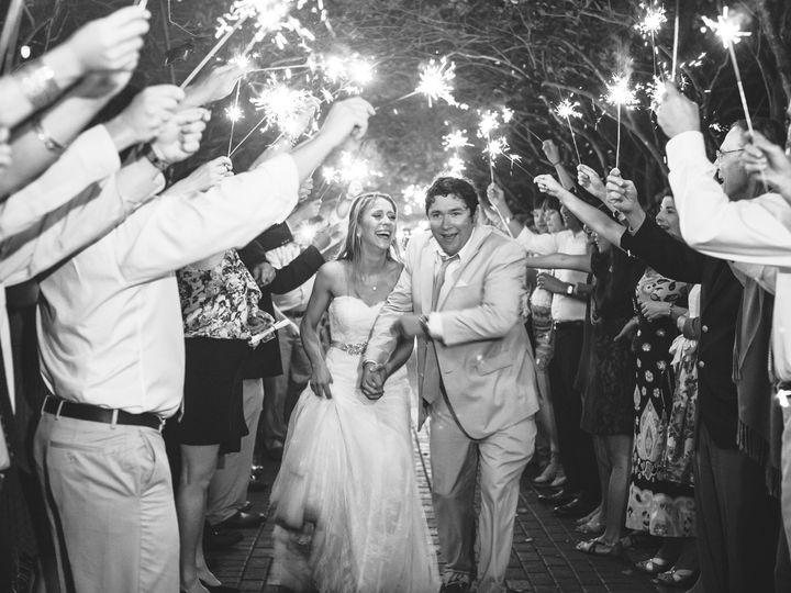 Tmx 1506124512180 13 Windermere wedding photography