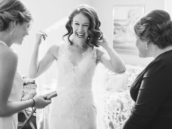 Tmx 1521802428 8d2f41aae01abbf3 1521802424 B704fefe4342bfce 1521802410839 2 0184 Windermere wedding photography