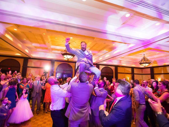 Tmx 1521802499 4b1801ad39ae6dab 1521802494 94f955448b72f7a9 1521802481462 7 0839 Windermere wedding photography