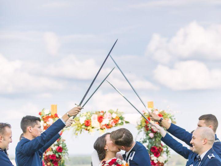 Tmx 1521802499 8e9be1aebf468544 1521802495 1c456bead2e20662 1521802481463 8 1482 Windermere wedding photography