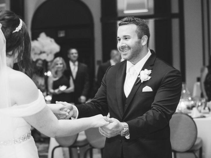 Tmx 1521835559 A454b77e3b2ef582 1521835556 D6594d147719f055 1521835550132 6 0802 Copy Windermere wedding photography