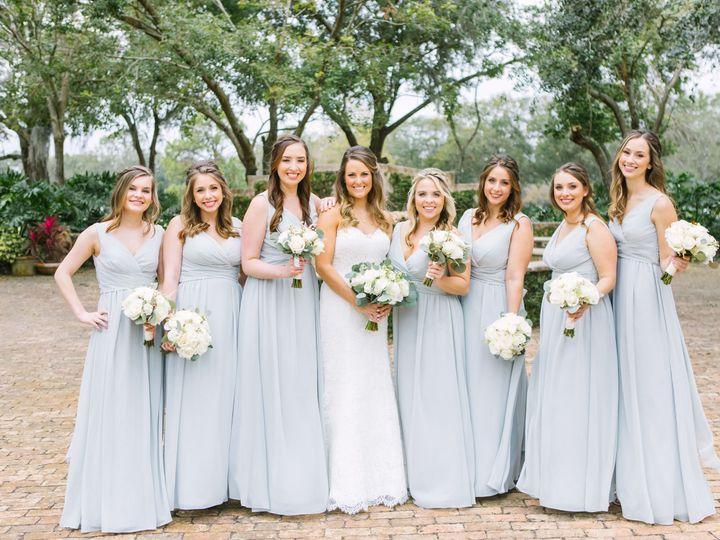 Tmx 1521835605 10f4c5fb944efafe 1521835602 A4f3f83018180c1c 1521835595772 7 0424 Windermere wedding photography