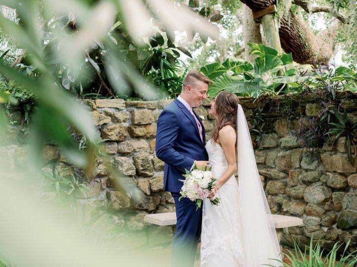 Tmx Mpj 52 51 137523 158680844180868 Windermere wedding photography