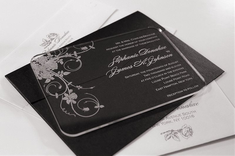 800x800 1398892971622 acrylic wedding invitation jardin