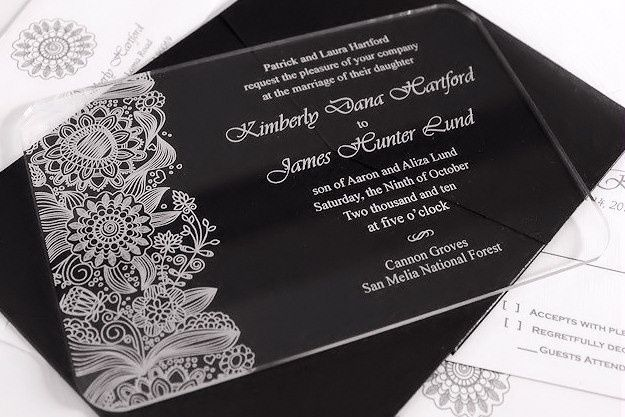 800x800 1398894583826 acrylic wedding invitation   fleu