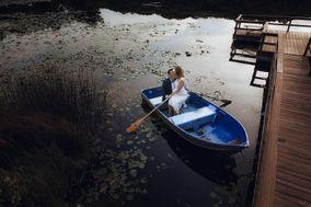 Kristyn LaPres Photography
