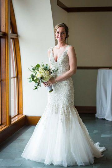 75571451c1cc6b80 1534609307 0dec55e918319d46 1534609307761 2 MollyAl Wedding 03