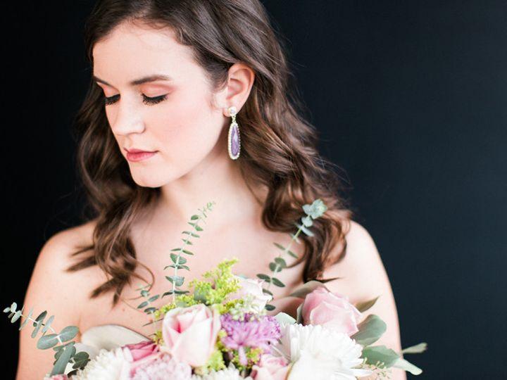 Tmx 1423816648548 Btwirl Feb 61 Lexington wedding jewelry