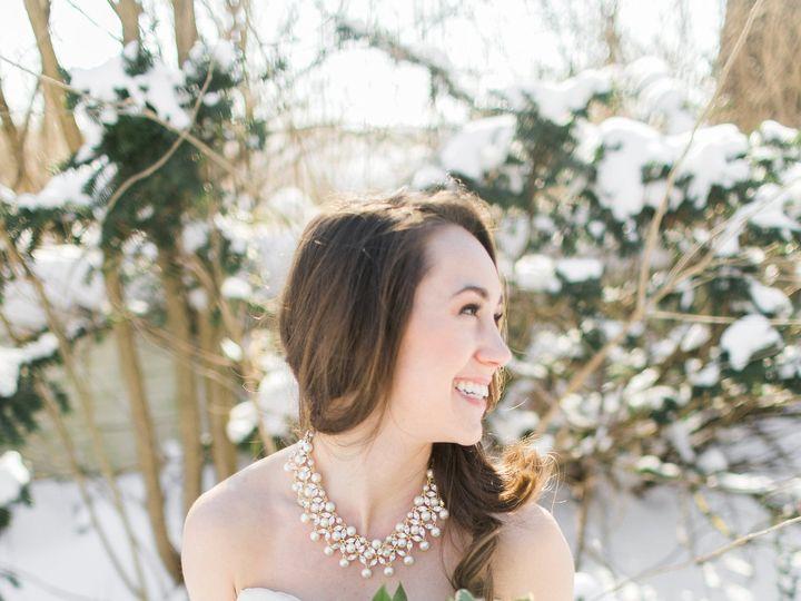 Tmx 1460868056768 Wintertwirl2016 136 Lexington wedding jewelry