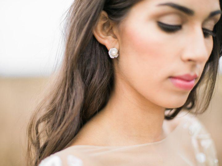 Tmx 1460868187275 Twirlfallshoot2015 309 Lexington wedding jewelry
