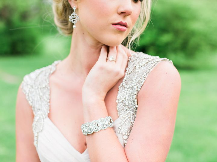 Tmx 1460868294282 Twirlspring2015 106 Lexington wedding jewelry