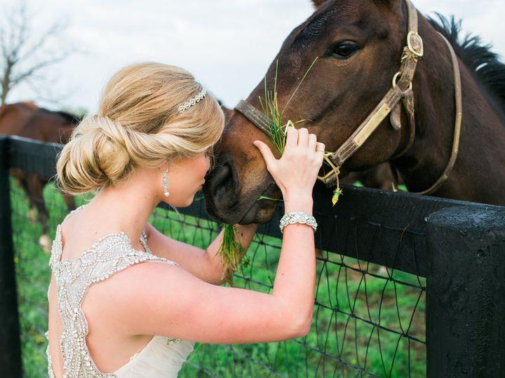 Tmx 1460868330675 Twirlspring2015 154 Lexington wedding jewelry