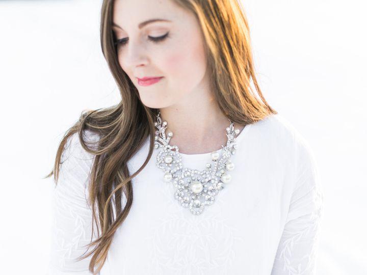 Tmx 1460868459430 Wintersbgjewelry 2 2 Lexington wedding jewelry