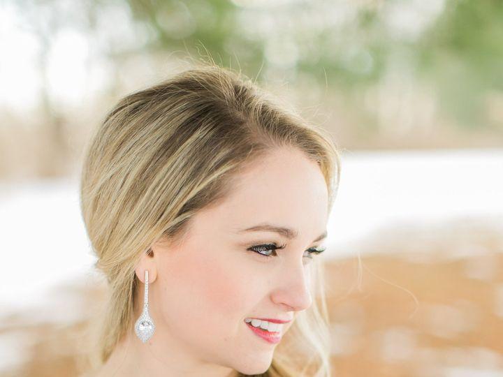 Tmx 1460868532376 Wintertwirl2016 268 Lexington wedding jewelry