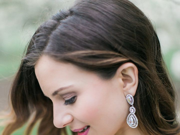Tmx 1460868698029 Twirlspring2016 130 Lexington wedding jewelry