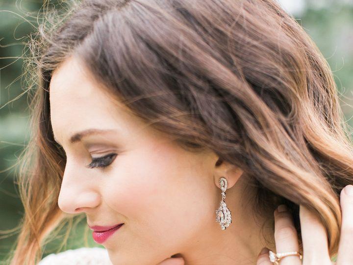 Tmx 1460868788022 Twirlspring2016 84 Lexington wedding jewelry