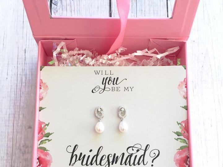 Tmx 1460870203229 11069309102039881932041688712274654822218763n Lexington wedding jewelry