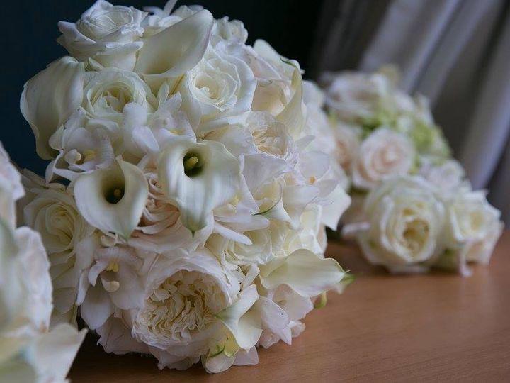 Tmx 1468253145236 Damianobridal Midland Park wedding florist