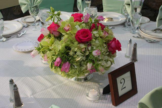 Tmx 1468253256485 Img0833 Midland Park wedding florist