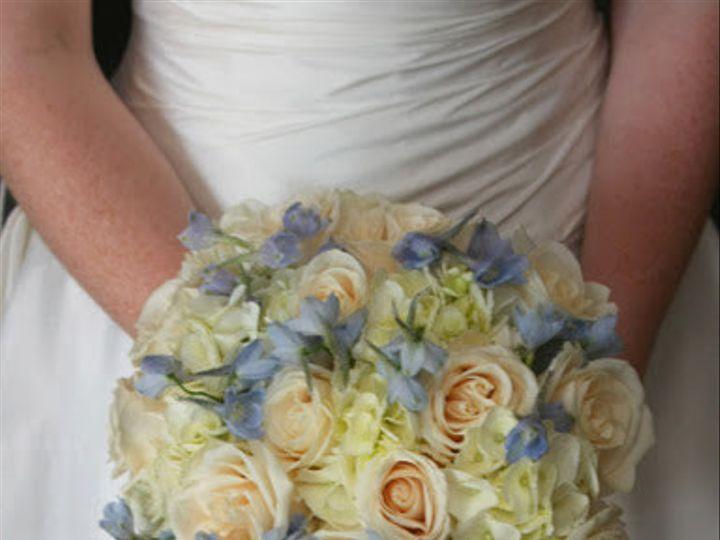 Tmx 1468253298754 Img4269 Midland Park wedding florist