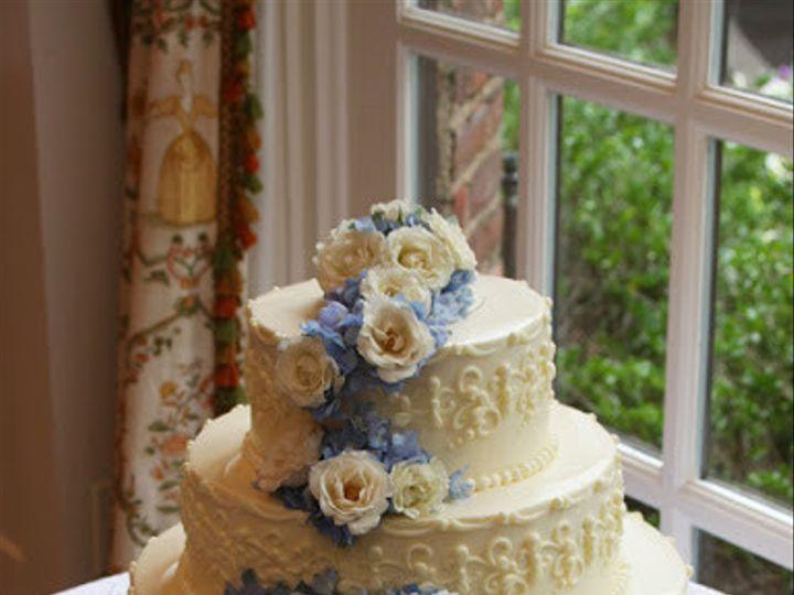 Tmx 1468253305919 Img4761 Midland Park wedding florist