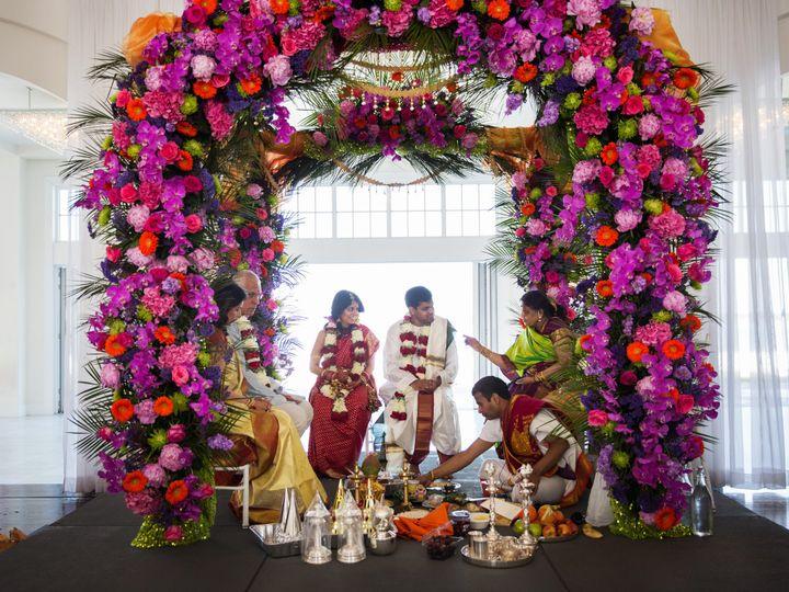 Tmx 1468253373709 Christianothstudio150522venadi0061 Midland Park wedding florist