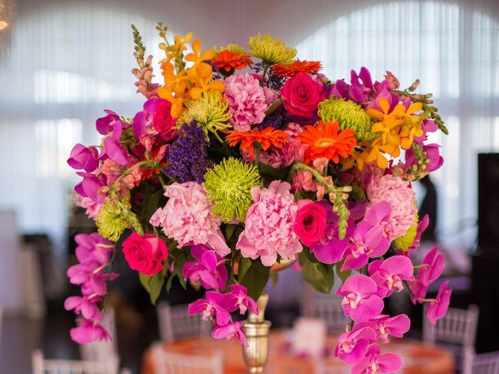 Tmx 1468253381884 Mahendroo4 Midland Park wedding florist
