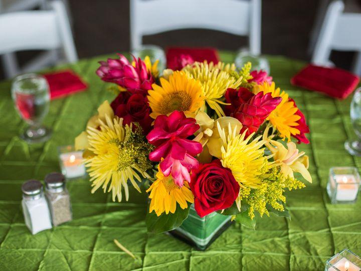 Tmx 1468253418867 Mahendroo1 Midland Park wedding florist