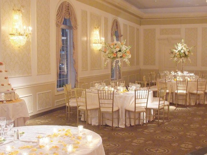 Tmx 1468253478967 000326121 Midland Park wedding florist
