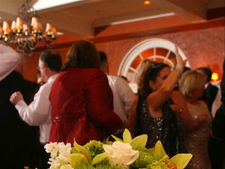 Tmx 1468253580751 Img6842 Midland Park wedding florist