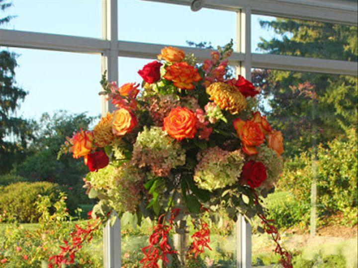 Tmx 1468253667691 Img0999 Midland Park wedding florist