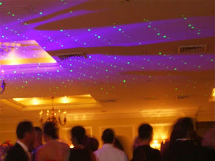 Tmx 1468253679603 Img1712 Midland Park wedding florist