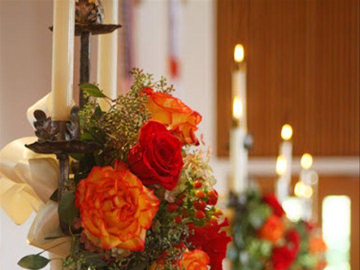 Tmx 1468253703285 Img0763 Midland Park wedding florist