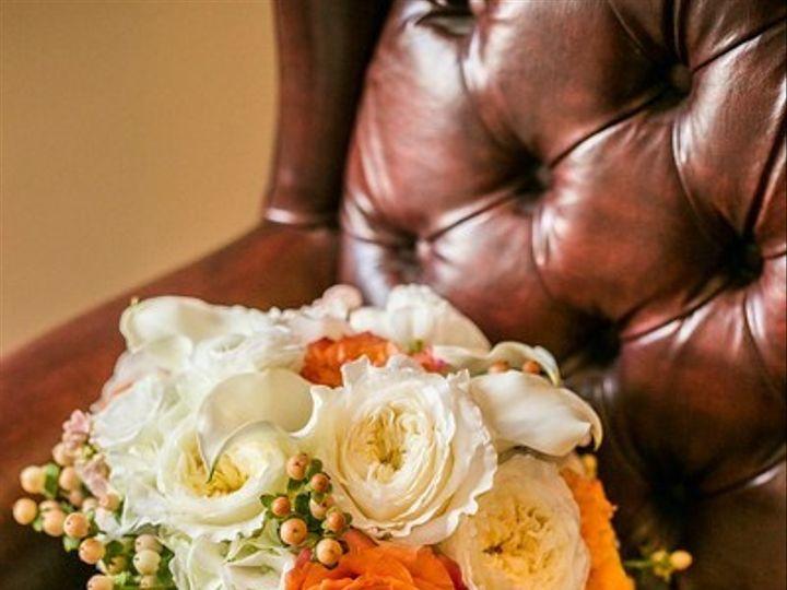 Tmx 1468253752522 Walsh1 Midland Park wedding florist