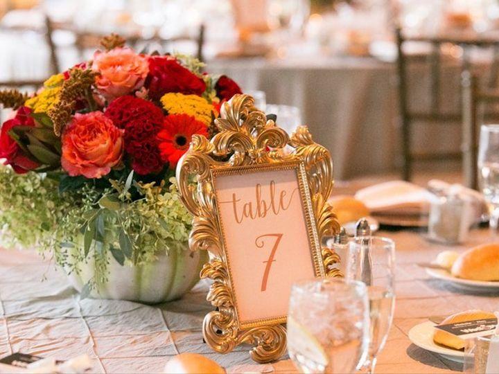 Tmx 1468253769141 Walsh4 Midland Park wedding florist