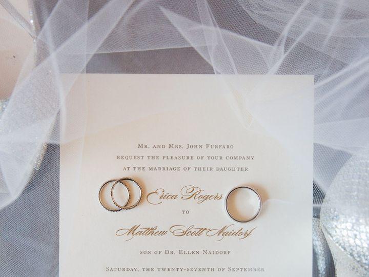 Tmx 1421954408737 0001 Chappaqua, NY wedding invitation