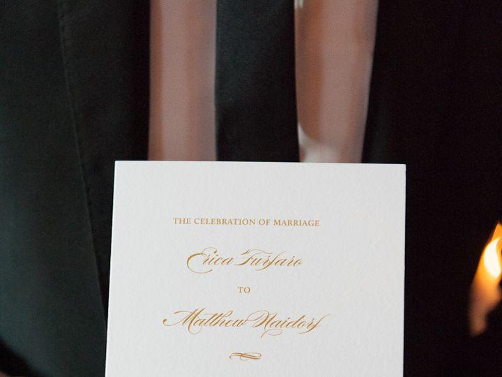 Tmx 1421954425517 0429 Chappaqua, NY wedding invitation