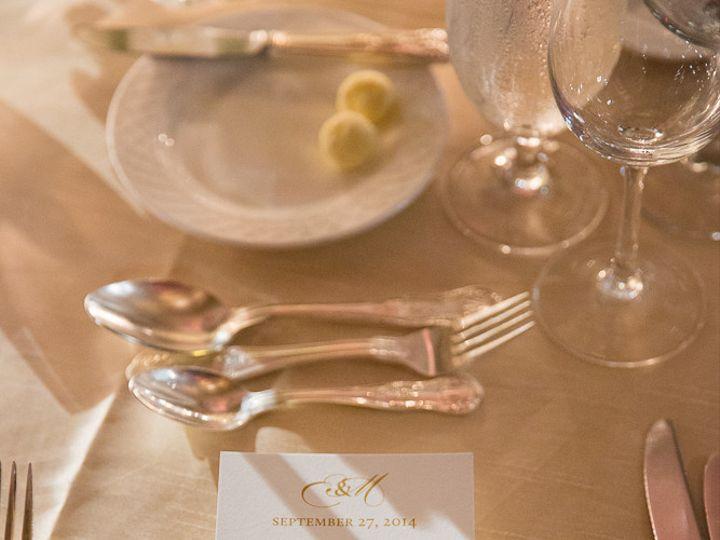 Tmx 1421954430695 0692 Chappaqua, NY wedding invitation