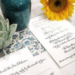 Tmx Image 51 168523 158075061511434 Chappaqua, NY wedding invitation