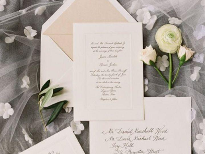 Tmx Screen Shot 2019 05 02 At 6 48 56 Pm 51 168523 1556837469 Chappaqua, NY wedding invitation