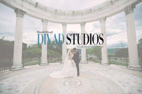 Divad Studios
