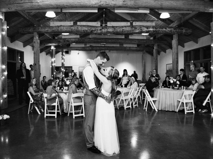 Tmx 1453267292146 Jami Josh Reception 0095 Seattle, WA wedding dj
