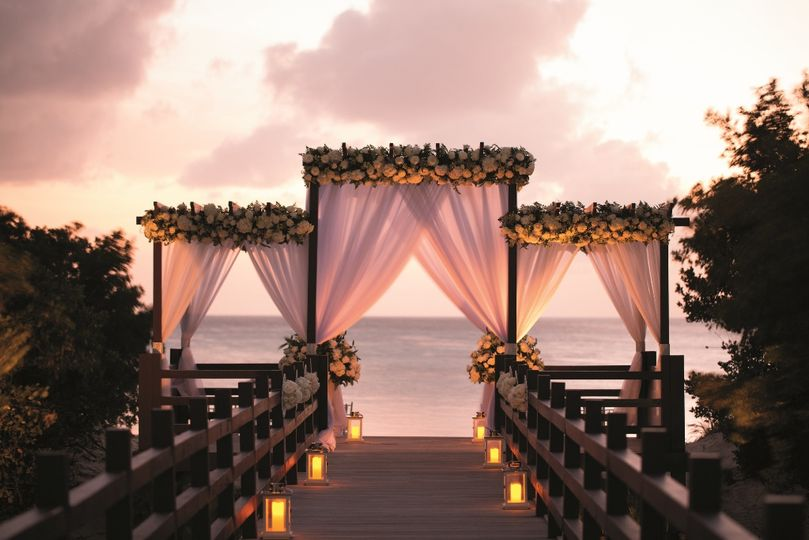 gazebo ceremony white 00169 51 1009523