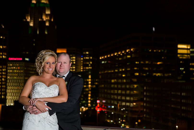 01detroit wedding photographer201310051516 edit ed