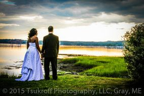 Tsukroff Photography LLC